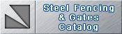 Steel Fencing and Gates Catalog